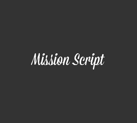 browse_mission_script