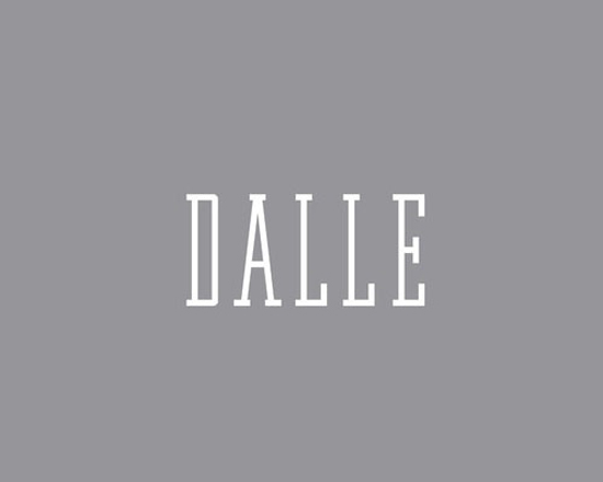 dallefreefont