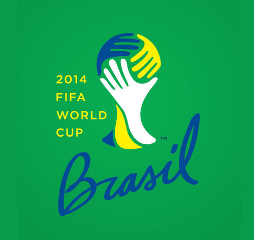 brazil-2014-world-cup-logo-03
