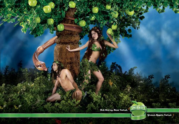 smirnoff-adam-and-eve