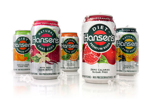 Hansens-Natural-and-Diet-Sodas