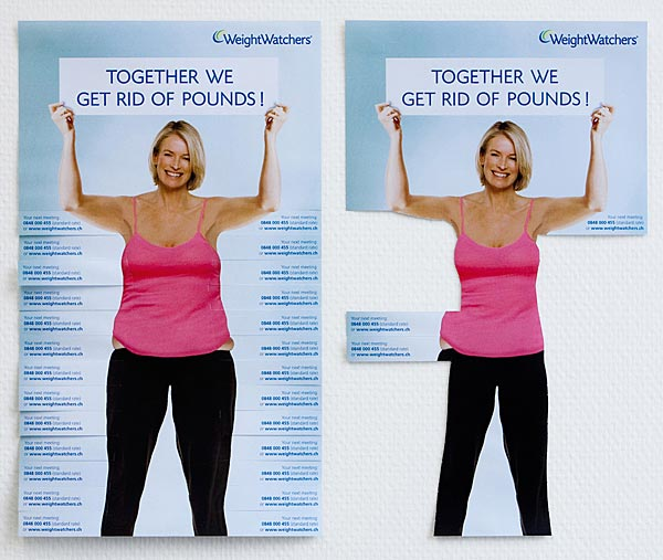 ambient-ads-get-rid-of-pounds