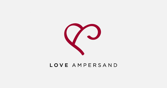 love_ampersand