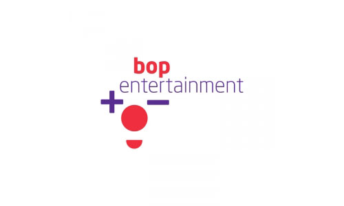 Bop-Entertainment