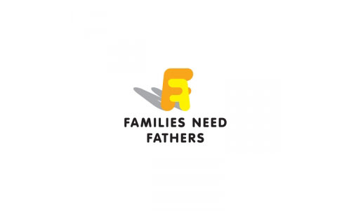 Families-Need-Fathers