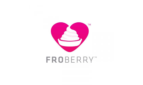 Froberry