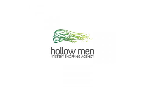 Hollow-Men