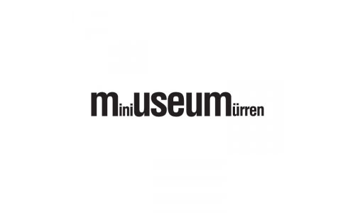 Mini-Museum-Murren