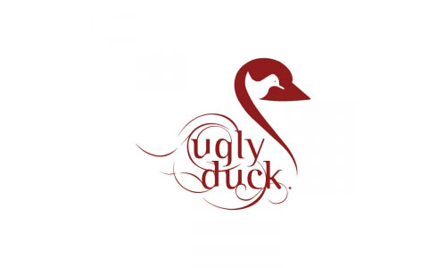 UGLY-DUCK