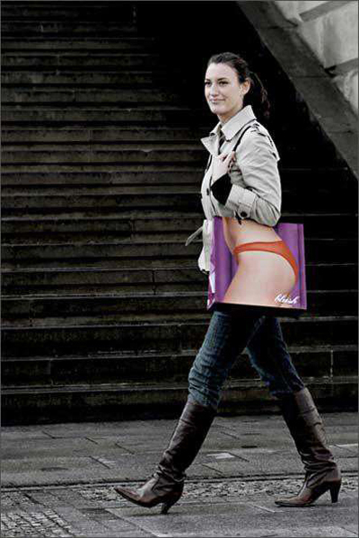 bag-advertising-1