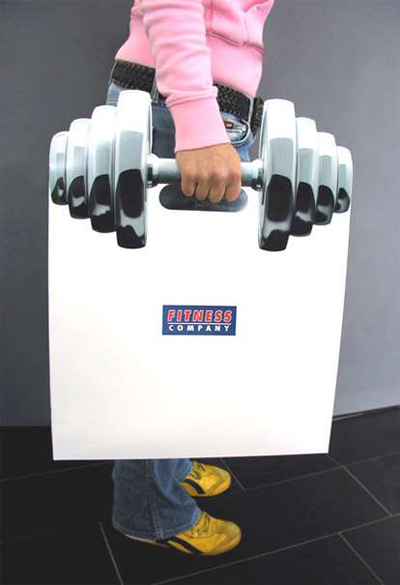 bag-advertising-10