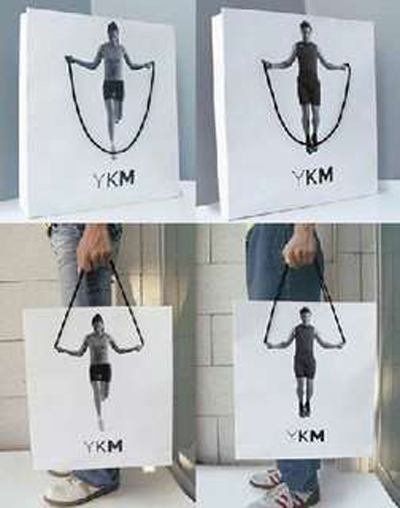 bag-advertising-14