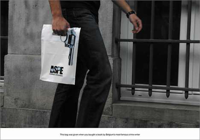 bag-advertising-2