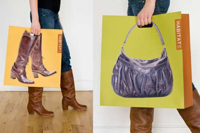 bag-advertising-24