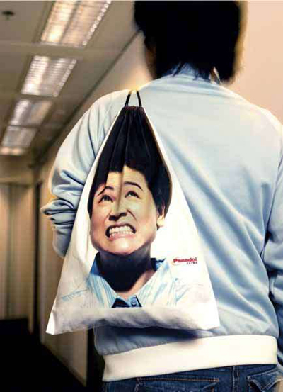 bag-advertising-4
