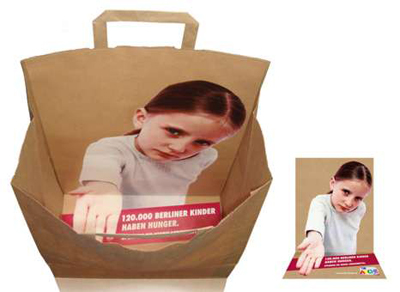 bag-advertising-5