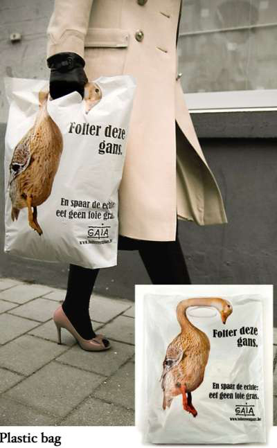 bag-advertising-7