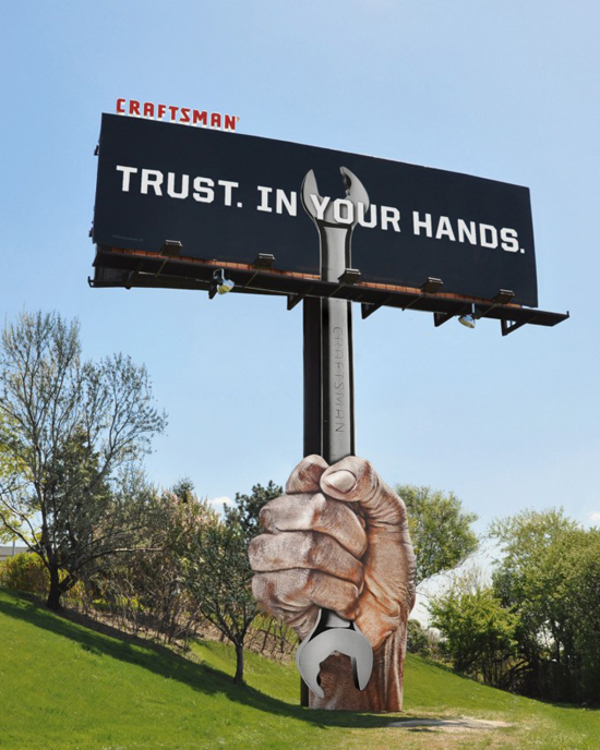 craftsman-tool-hand-wrench-billboard-680x850