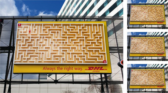 dhl-always-the-right-way-680x374