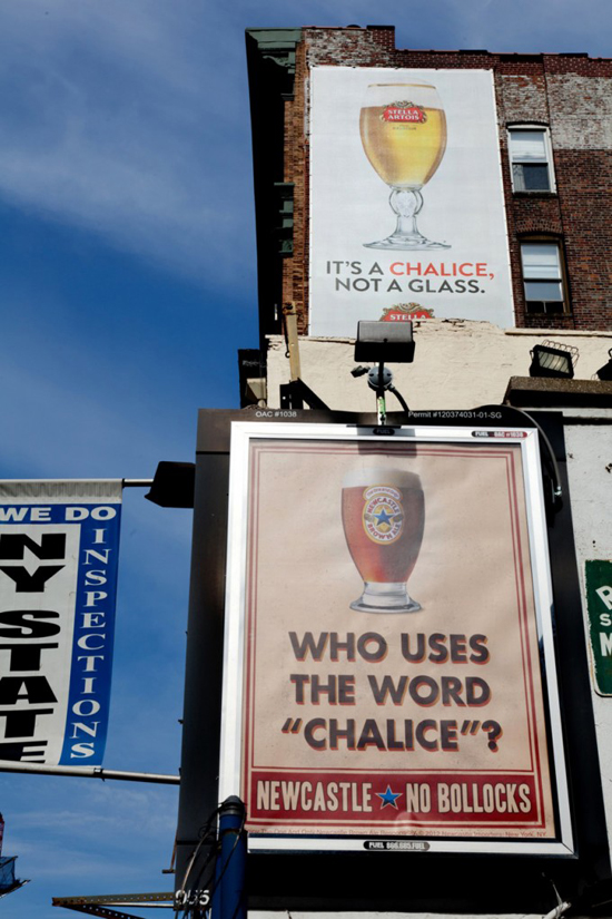 newcastle-billboard-battle-who-uses-the-word-chalice-680x1020