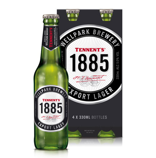 tennents1885