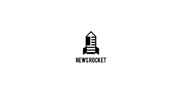 08newsrocket