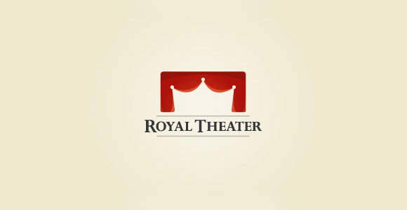 09royaltheater