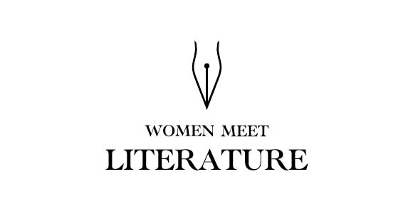 14womenliterature