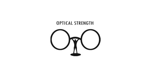 15opticalstrength