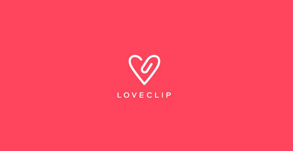 19loveclip