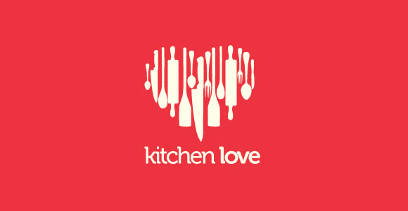 21kitchenlove