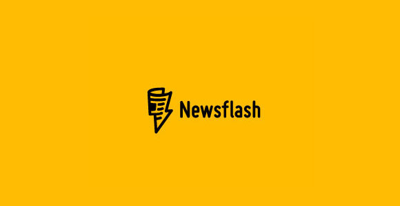28newsflash