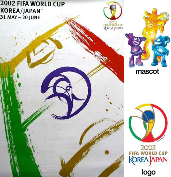 2002-Korea-Republic-Japan-