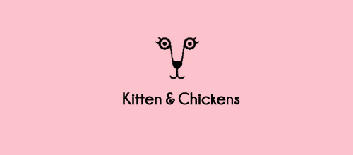 10-kitten-chickens