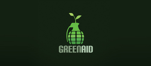 15-greenaid