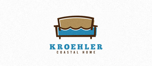 18-kroehler-coastal-home