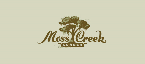 19-moss-creek-lumber