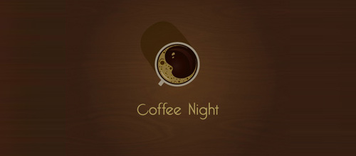 21-coffee-night-2