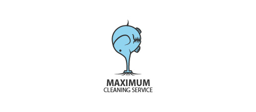 28-maximum-cleaning-service