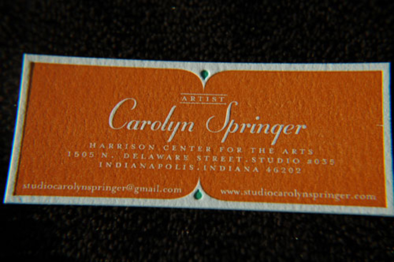 13.creative-business-cards