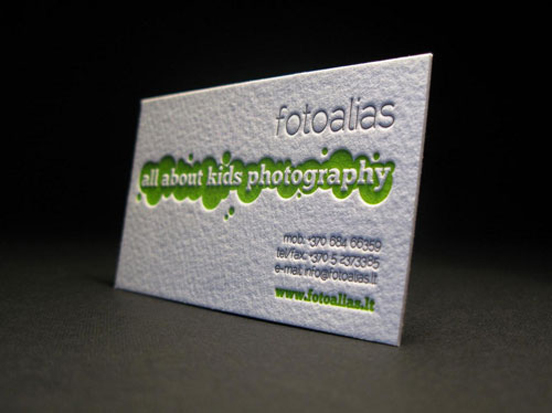 16.creative-business-cards