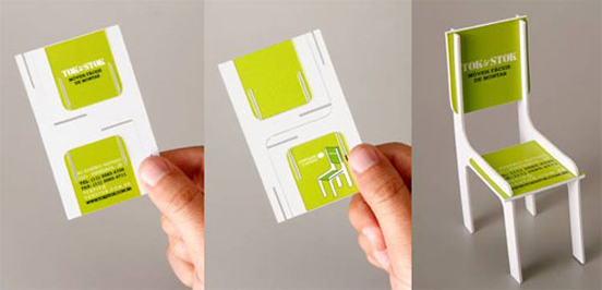 20.creative-business-cards