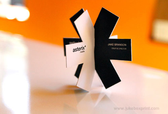 22.creative-business-cards