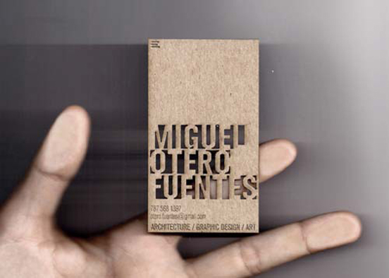 24.creative-business-cards