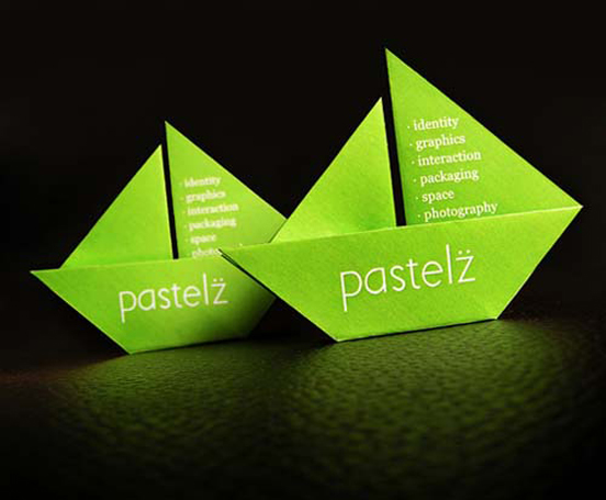 25.creative-business-cards