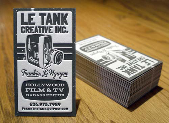 27.creative-business-cards