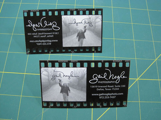 31.creative-business-cards