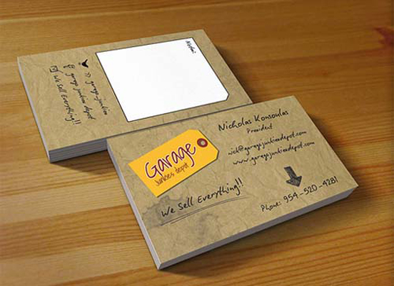 33.creative-business-cards