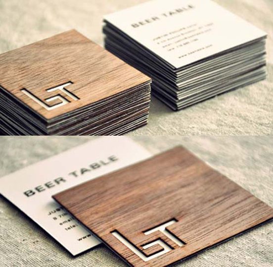 34.creative-business-cards