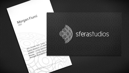 business-card-41